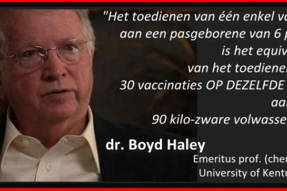 boyd-haley-vaccin-baby-volwassene