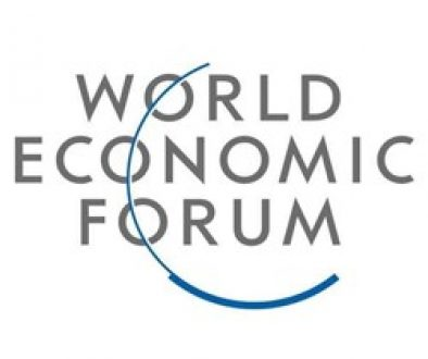 World Economic Forum 2019
