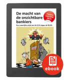 mockup_onzichtbare_macht_ebook_2018_transparant
