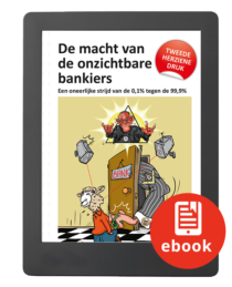 mockup_onzichtbare_macht_ebook_2018_transparant
