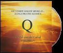 dvd_de-val-van-de-cabal-Janet-Ossebaard
