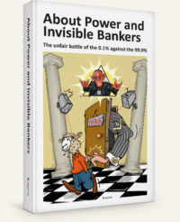 mockup_power-invisible-bankers_english_paperback-beige