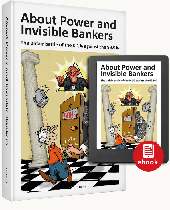 mockup_power-invisible-bankers_english_paperback+ebook-beige