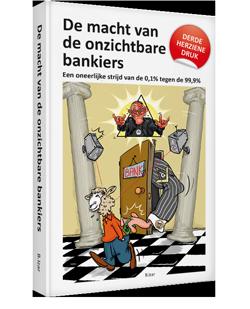 Onzichtbare-macht_mockup_2020-NL_derde-druk-250